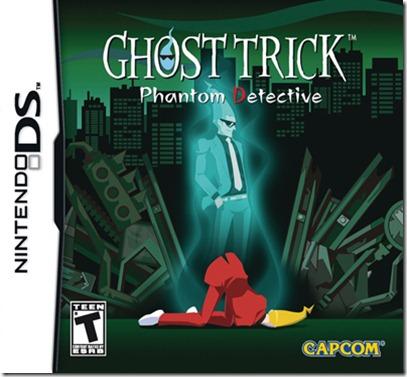 5477-Ghost-Trick-Phantom-Detective-U