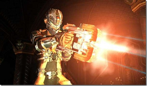 deadspace2_2