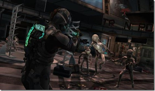 DeadSpace2_Aug10_Screen08
