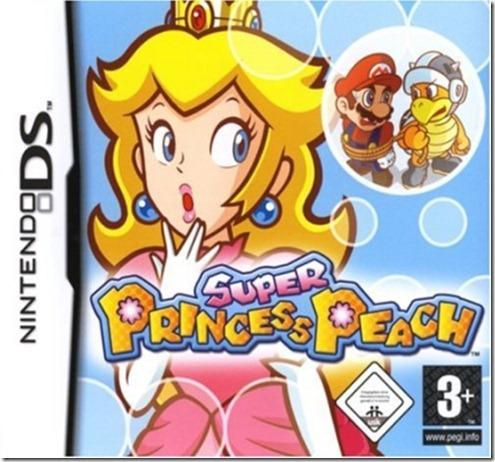 Super-Princess-Peach-0