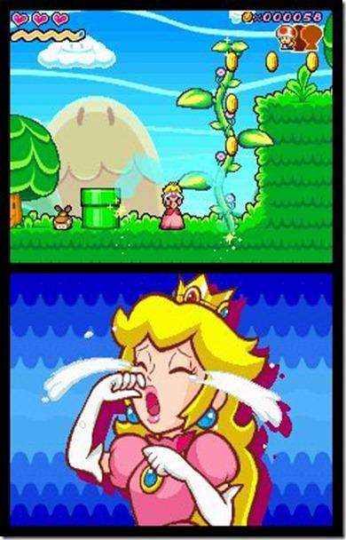 super-princess-peach-20060227004708930