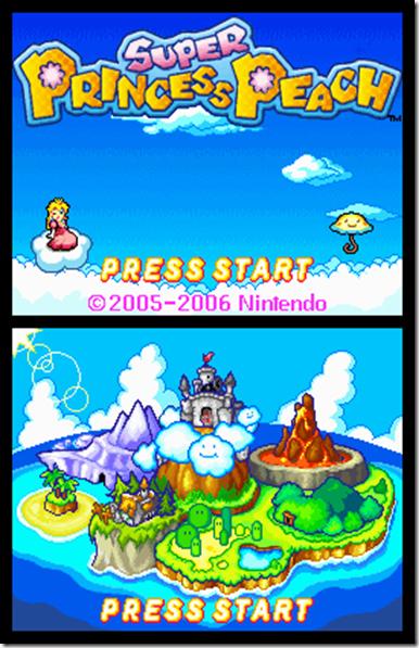 Super_Princess_Peach-title