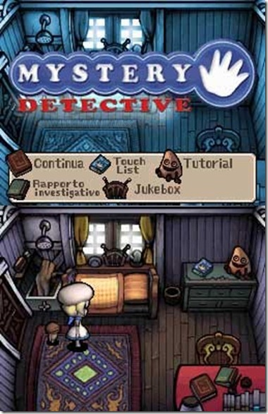 mystery_detective1