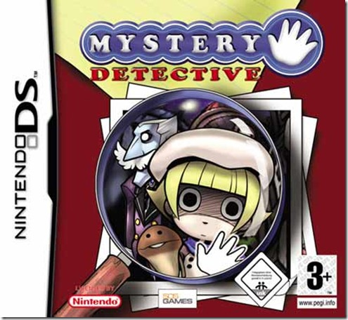 mystery_detective_cover