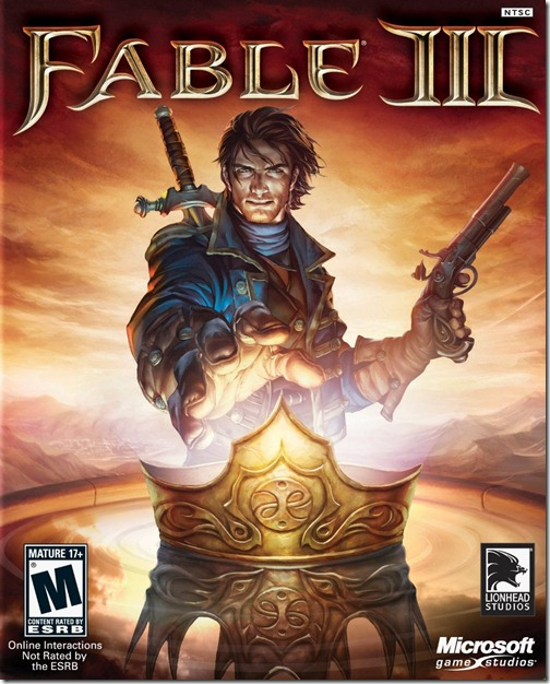 fable3.cover_