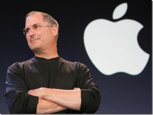 2115_steve-jobs-apple
