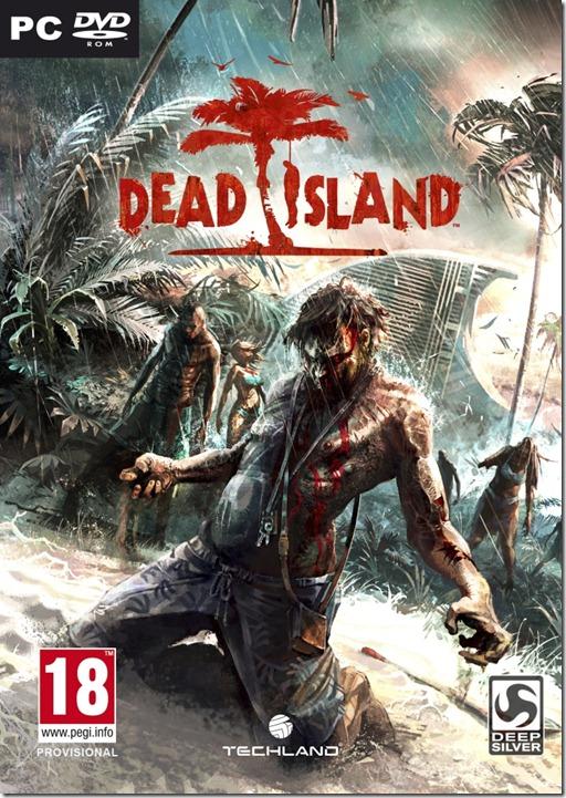 Dead-Island-PC-Cover-Ufficiale
