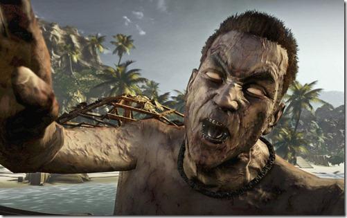 dead-island-zombie_90133-1440x900