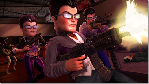 Saints-Row-the-Third-2