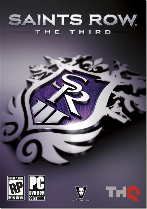 Saints-Row-The-Third_PC_cover