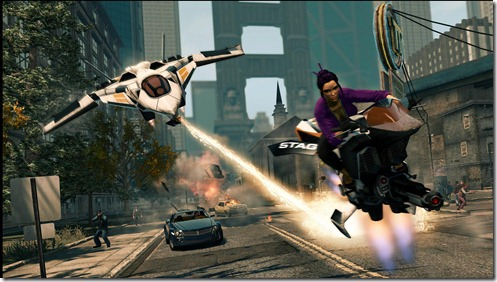 Saints_Row_3_004