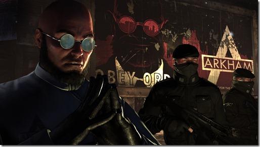 batman-arkham-city-09