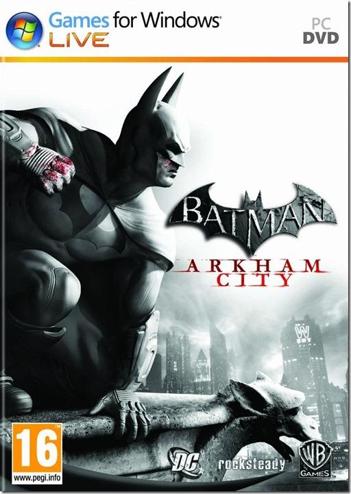 jaquette-batman-arkham-city-pc-cover-avant-g-1315230527