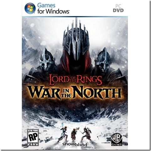 1320114588-lord-of-the-rings-war-in-the-north--game-for-pc-1