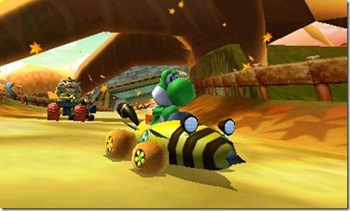 65164_3DS_MarioKart7_scrn08_2011Ev