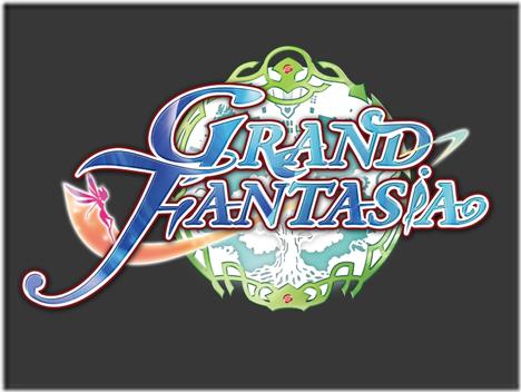 79Grand_Fantasia_Logo_co