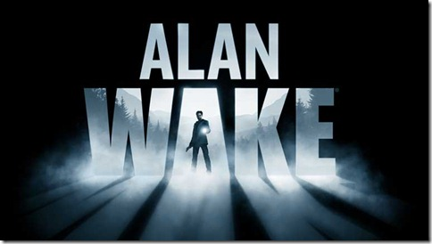 alan-wake-pc-header