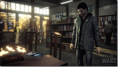big_Alan_Wake_Bookstore_720p