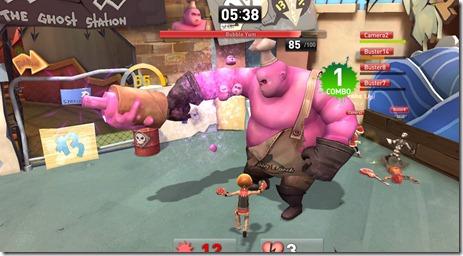 brawl-busters-screenshot-1