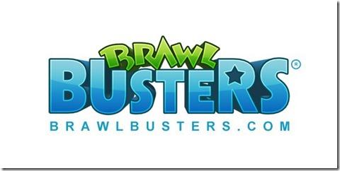 BrawlBustersLogo