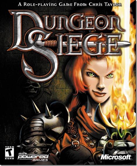 DungeonSiegeBoxArt