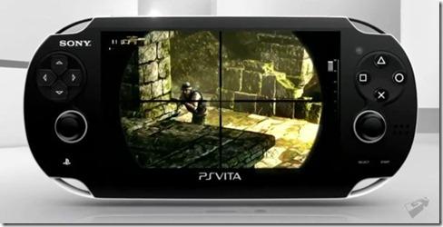 playstation-vita-console-portatile-sony-erede-della-psp