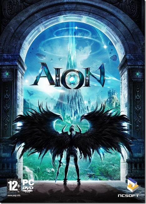 aion-box-art