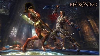 kingdoms-of-amalur-reckoning-2