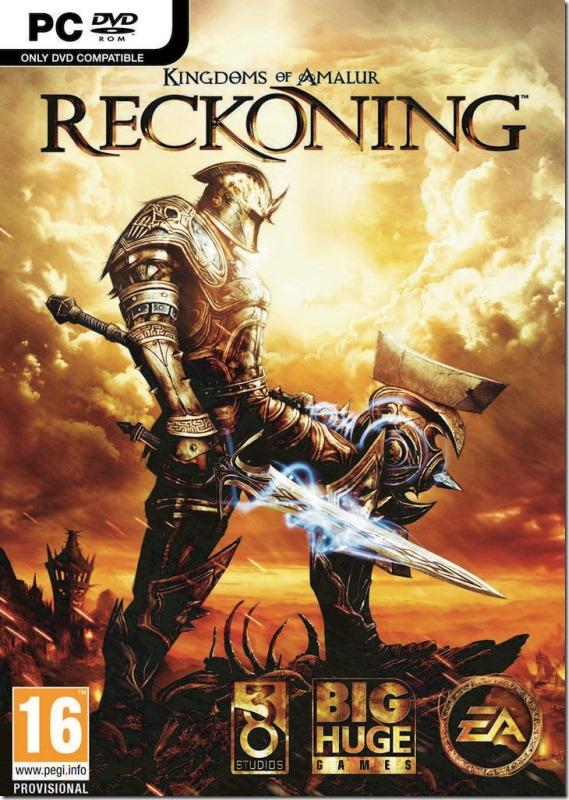 Kingdoms-of-Amalur-Reckoning_PC_cover
