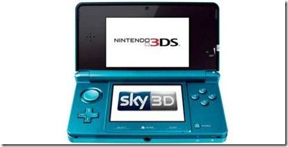 Nintendo-3DS-sky