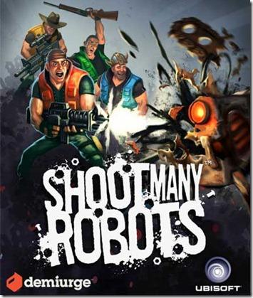 shoot_many_robots