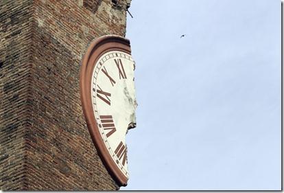 13077-terremoto-emilia