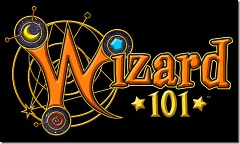 wizard-101