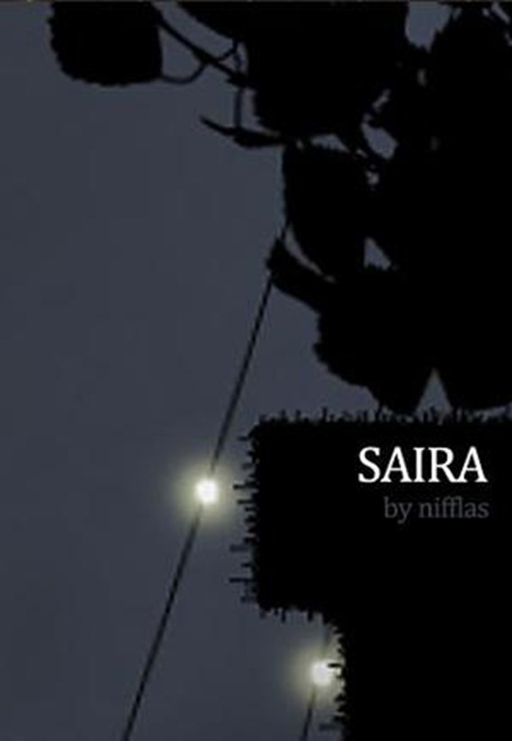 1221336-saira_large