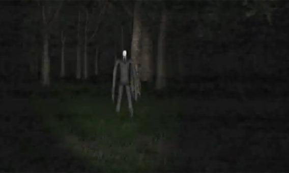 slender_horrorspiel_fesselt_youtubenutzer_tmp20120705155900
