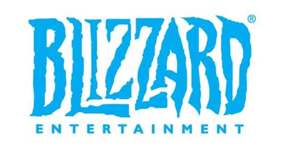 blizzard_logo_blue3