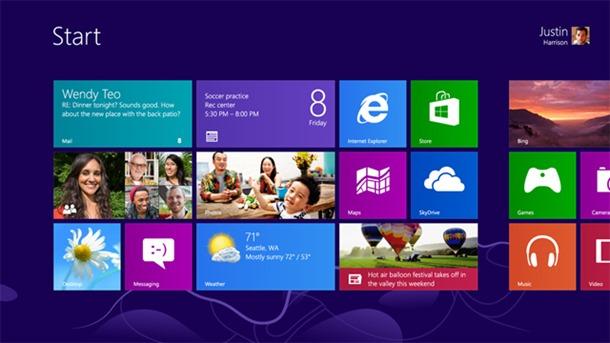 windows8rtm_large_verge_medium_landscape