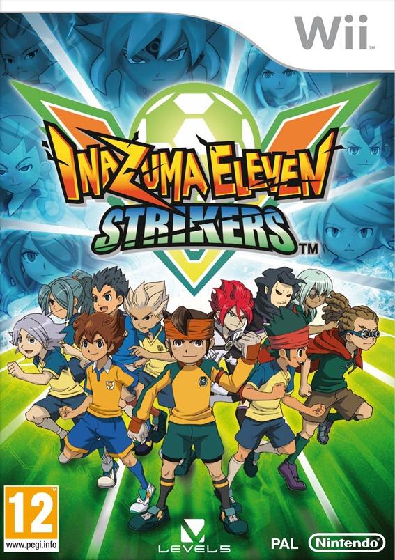 2f86b5f26a5a1cde1641b7cb6d6cbd2f_inazuma-eleven-strikers_wii