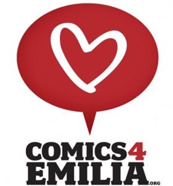 cropped-COMICS4EMILIA_logo2