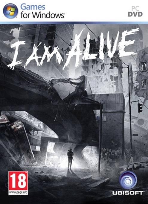 I-Am-Alive-PC