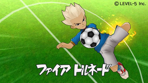 inazuma-eleven-strikers-6