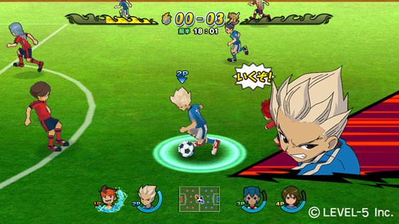 Inazuma-Eleven-Strikers_WII_2844