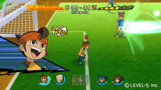 Inazuma-Eleven-Strikers_WII_4360