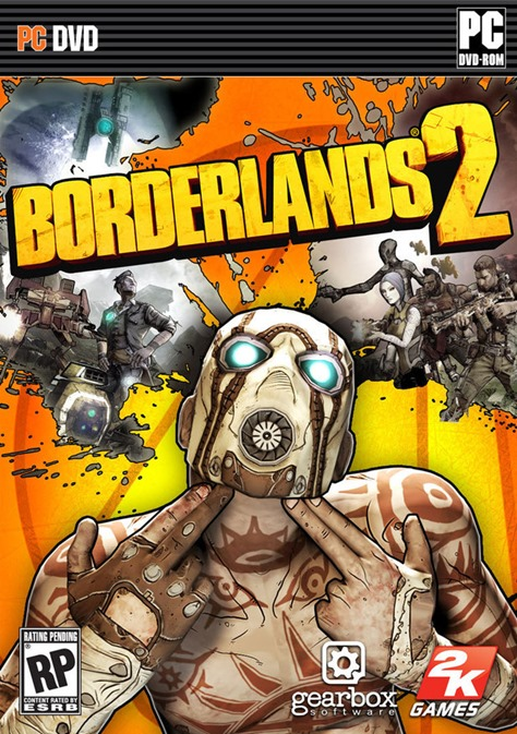 borderlands-2-cover
