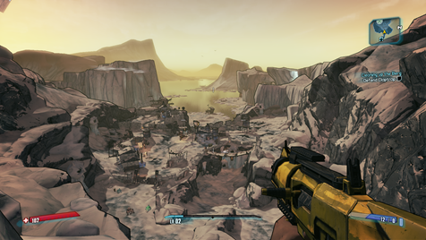 Borderlands_2_PC_1080_8