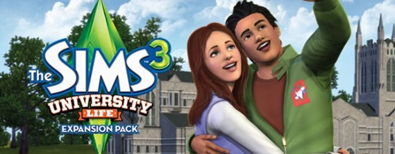 the-sims-3-university-life-a09-638x249