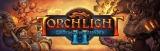 Torchlight II ora parla anche inItaliano!