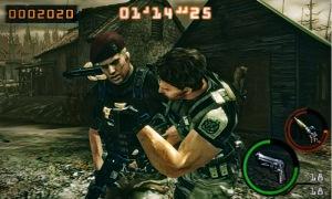 re_mercenaries_3d_chris_krauser_bmp_jpgcopy
