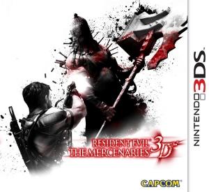 Resident-Evil-Mercenaries-3D_Nintendo3DS_cover