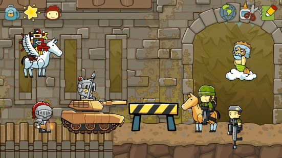 scribblenauts_unlimited_screen_2